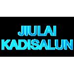 Jiulai-Kadisalun