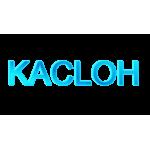 KACLOH