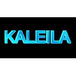 Kaleila