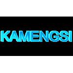 Kamengsi