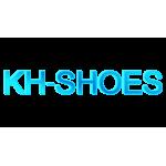 KH-shoes