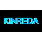 Kinreda