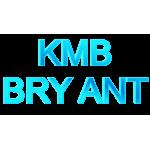 KMB Bry ant