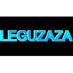 Leguzaza