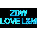 Love-L&M-ZDW