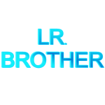 LR.Brother