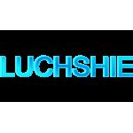 Luchshie
