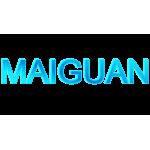 Maiguan