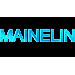 MaiNeLin