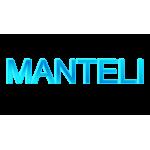 Manteli