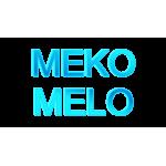 Meko Melo