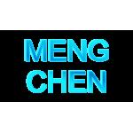 Meng Chen