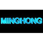 Minghong