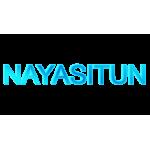 Nayasitun