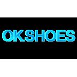 Ok.Shoes