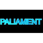 PALIAMENT