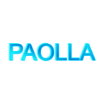 Paolla