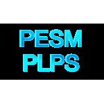 PESM-PL PS