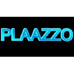 Plaazzo