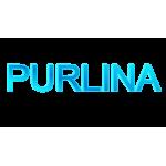 Purlina