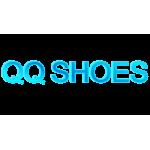 QQ shoes