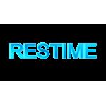 Restime