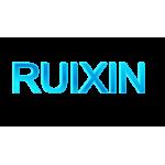 Ruixin