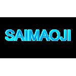 Saimaoji