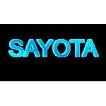 Sayota