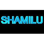 Shamilu