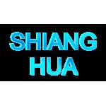 SHIANG HUA