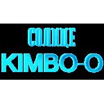 Солнце-Kimbo-o