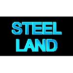 Steel Land