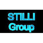 STILLI Group-Vintage
