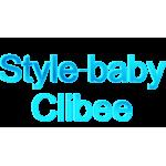 Style-baby-Clibee