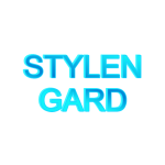 Stylen Gard