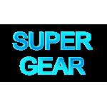 Super Gear