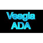 Veagia-ADA