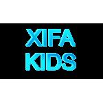 Xifa kids