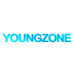 Youngzone
