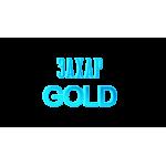 Захар-Gold