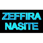 Zeffira-Nasite